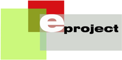 eproject